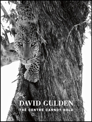 David Gulden's magnificent ode to the Africa he loves. His book The Centre Cannot Hold.