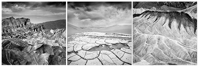 MieleDeathValley3images