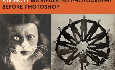 Faking It - MET Metropolitan Museum of Art - Exhibition Catalog